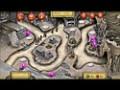 Free download 300 Dwarves screenshot