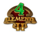 Download free flash game 4 Elements 2