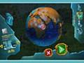 Free download 7 Wonders: Ancient Alien Makeover screenshot