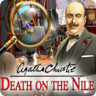 Download free flash game Agatha Christie: Death on the Nile
