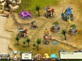 Free download Age of Adventure: Playing the Hero screenshot