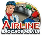 Download free flash game Airline Baggage Mania
