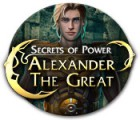 Download free flash game Alexander the Great: Secrets of Power