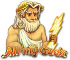 Download free flash game All My Gods
