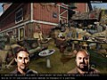 Free download American Pickers: The Road Less Traveled screenshot