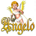 Download free flash game Angelo