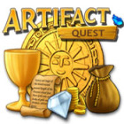 Download free flash game Artifact Quest