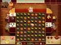 Free download Asami's Sushi Shop screenshot