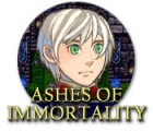 Download free flash game Ashes of Immortality