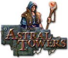 Download free flash game Astral Towers