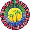 Download free flash game Atlantic Roulette