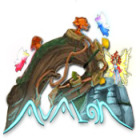 Download free flash game Avalon