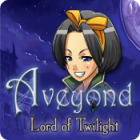 Download free flash game Aveyond: Lord of Twilight