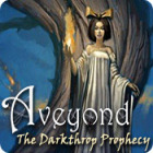 Download free flash game Aveyond: The Darkthrop Prophecy