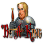 Download free flash game Be a King