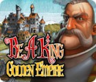 Download free flash game Be a King 3: Golden Empire