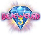Download free flash game Bejeweled 3