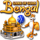 Download free flash game Bengal: Game of Gods
