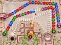 Free download Bengal: Game of Gods screenshot
