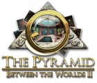 Download free flash game Between the Worlds 2: The Pyramid