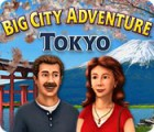 Download free flash game Big City Adventure: Tokyo
