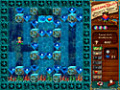 Free download Boulder Dash: Pirate's Quest screenshot