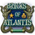 Download free flash game Bricks of Atlantis