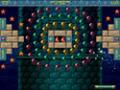 Free download Bricks of Atlantis screenshot