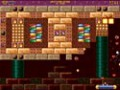 Free download Bricks of Egypt 2: Tears of the Pharaohs screenshot