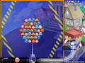 Free download Bubble Town screenshot