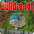 Download free flash game Build-a-lot