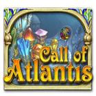 Download free flash game Call of Atlantis