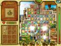Free download Call of Atlantis screenshot