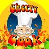 Download free flash game Cherry Cook