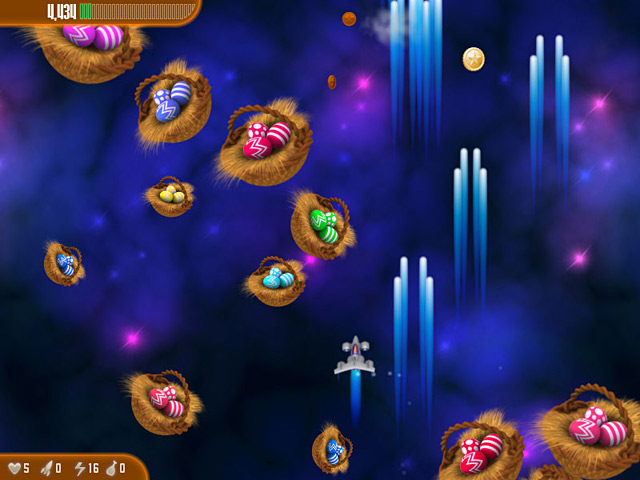 Chicken invaders 3 for android download apk free.