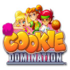 Download free flash game Cookie Domination