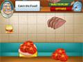 Free download Cooking Academy screenshot