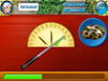 Free download Cooking Academy 2: World Cuisine screenshot