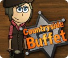 Download free flash game Countryside Buffet