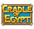 Download free flash game Cradle of Egypt