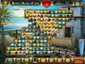 Free download Cradle of Egypt screenshot