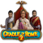 Download free flash game Cradle of Rome 2