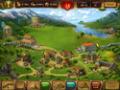 Free download Cradle of Rome 2 screenshot