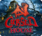 Download free flash game Cursed House