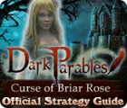Download free flash game Dark Parables: Curse of Briar Rose Strategy Guide