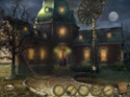 Free download Dark Tales:  Edgar Allan Poe's The Black Cat screenshot