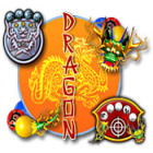 Download free flash game Dragon