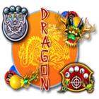 Download free flash game Dragon