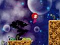 Free download Dream Tale: The Golden Keys screenshot