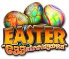 Download free flash game Easter Eggztravaganza